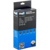 PLUGIT PI-ND-025 Power supply HP 65W