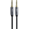 PNY 3.5MM TO 3.5MM JACK