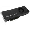 PNY GTX 1070 Ti 8GB GDDR5X Blower (GF107IGTXCD8GEPB)