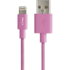 PNY LIGHTNING CHARGE AND SYNC CABLE