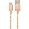 PNY LIGHTNING CHARGE & SYNC CABLE