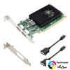 PNY NVIDIA NVS 310 DVI /VCNVS310DVI-1GB-PB/