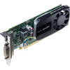 PNY NVIDIA Quadro K620, 2GB GDDR3 (128 Bit), DVI, DP, Low Profile