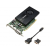 PNY Quadro K2200 4GB GDDR5 (VCQK2200-PB)