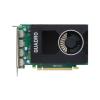 PNY Quadro M2000 4GB GDDR5 4xDP (VCQM2000-PB)