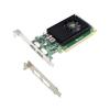 PNY QUADRO NVS 310 1GB GDDR3 PCI-E X16 2xDP LP (VCNVS310DP-1GB-PB)