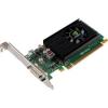 PNY Quadro NVS 315 1GB GDDR3 64bit PCIe (VCNVS315DP-PB)