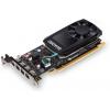 PNY VCQP620-PB Quadro P620 2GB GDDR5 PCI-E