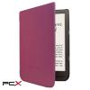 PocketBook inkpad3 pb740  ibolya e-book tok