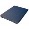 PocketBook -  PB740 INKPad3 kék gyári e-book tok