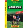 Podkrkonosi - SHOCart kerékpártérkép 113