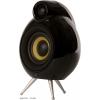 Podspeakers MicroPod Bluetooth Lifestyle hangsugárzó