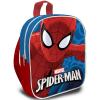 Pókember , Spiderman hátizsák, táska 29cm