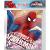 Pókember Tornazsák Spiderman, Pókember 22 cm
