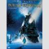 Polar Expressz DVD