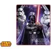 Polár takaró Star Wars 120*140cm