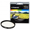 Polaroid Multicoated UV szűrő (62mm)