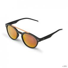 Polaroid Unisex férfi női napszemüveg PLD6030_00350OZ
