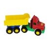 Polesie Favourite játék autó 30cm