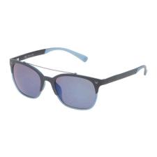 Police Férfi napszemüveg Police SPL16153J24B (ø 53 mm) napszemüveg