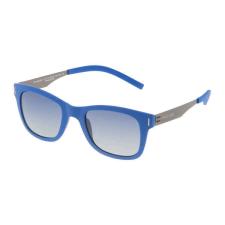 Police Férfi napszemüveg Police SPL17050J15P (ø 50 mm) napszemüveg