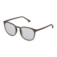 Police Férfi napszemüveg Police SPL343M52W45M (ø 52 mm) napszemüveg