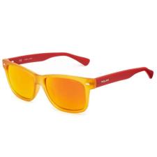 Police Gyerek Napszemüveg Police SK03350T04R Narancszín (ø 50 mm) napszemüveg