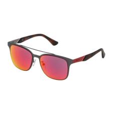 Police Gyerek Napszemüveg Police SK54452627R Barna (ø 52 mm) napszemüveg
