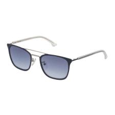 Police Gyerek Napszemüveg Police SK552520K98 (ø 52 mm) napszemüveg