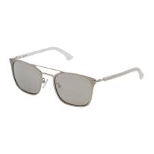 Police Gyerek Napszemüveg Police SK55252688X (ø 52 mm) napszemüveg