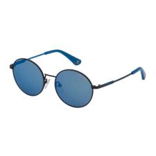 Police Gyerek Napszemüveg Police SK55949R51B Kék (ø 49 mm) napszemüveg