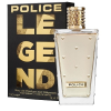 Police Legend EDP 100 ml
