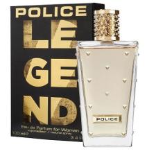 Police Legend EDP 100 ml parfüm és kölni