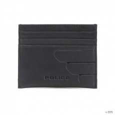Police men Wallets PT268257-1_black