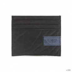 Police men Wallets PT328257-1_black-navy