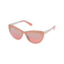 Police Női napszemüveg Police S1970557CNX (ø 55 mm) napszemüveg