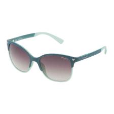 Police Női napszemüveg Police SPL1865407QW (ø 54 mm) napszemüveg