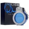 Police The Sinner EDT 100 ml