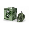 Police To Be Camouflage EDT 125 ml