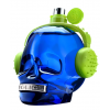 Police To Be Mr. Beat EDT 125 ml