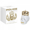Police To Be Queen EDT 125 ml