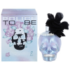 Police To Be Rose Blossom EDP 40 ml