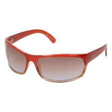Police Unisex napszemüveg Police S1863M710ACN Piros napszemüveg
