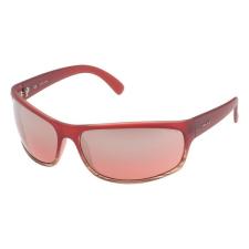 Police Unisex napszemüveg Police S1863M71ACNX Piros napszemüveg