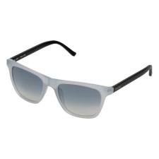 Police Unisex napszemüveg Police S1936M532AEB Szürke (ø 53 mm) napszemüveg