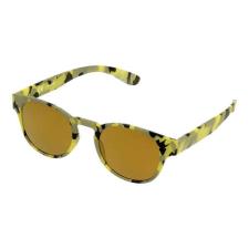 Police Unisex napszemüveg Police S194549GE9G Többszínű (ø 49 mm) napszemüveg