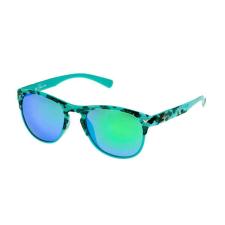 Police Unisex napszemüveg Police S194953GEEV Zöld (ø 53 mm) napszemüveg