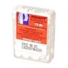 Polisett édesítőszer  - 75db