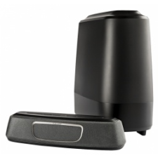 Polk Audio MagniFi Mini hangprojektor