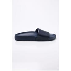 Polo Ralph Lauren Papucs Cayson - sötétkék